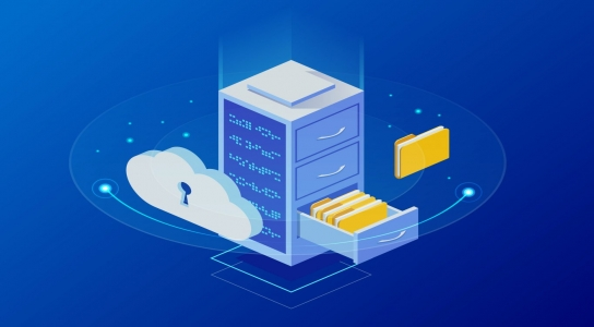 Types of Cloud Storage: What Is Cloud Storage Part 2
