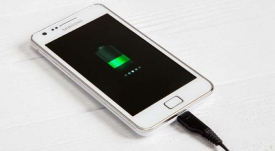 9 Tips on How to Reduce Mobile Power Consumption