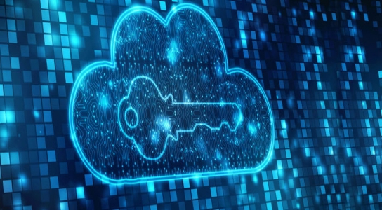 The Best Encryption Tool for Data in The Cloud in 2019