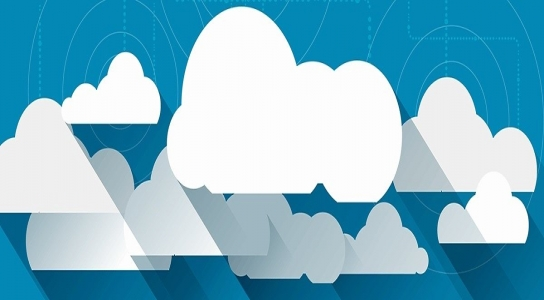 Multi Cloud and Edge Computing: 10 Tips for Good Storage