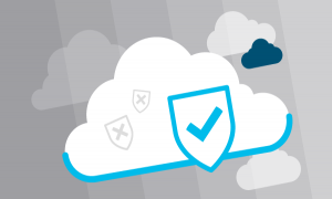 How Businesses Can Use Cloud Services Safely