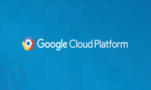 7 Key Benefits of Choosing Google Cloud Platform