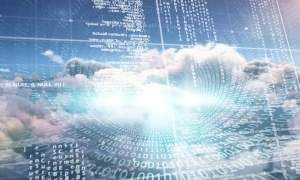 Five estimates for the cloud by 2020