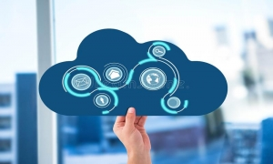 Cloud Printing for Office and Business Applications
