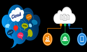 Cloud Transformation for Business: Easier Than You Think